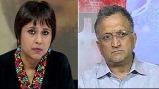 What Kejriwal has over Rahul: Ramachandra Guha to NDTV