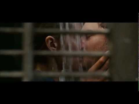 Trailer The Lucky One