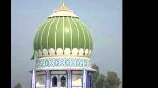 classic qawwali jashane faisalabad 1984 sochta hoon ustad nusrt fateh ali khan