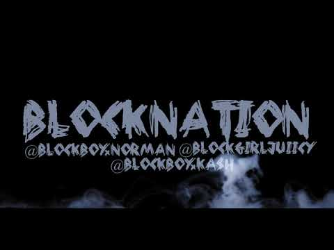 BlockNation x BlockNation