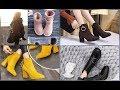 Gambar cover Аёллар этиглари / Женские Короткие Сапоги  / Women's Short Boots