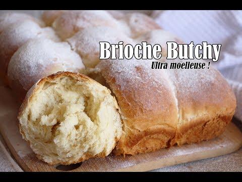 #lgdk-:-brioche-butchy-(ultra-moelleuse!)