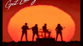 DAFT PUNK ft. PHARRELL WILLIAMS & NILE RODGERS - Get Lucky (Extended Dance Mix)