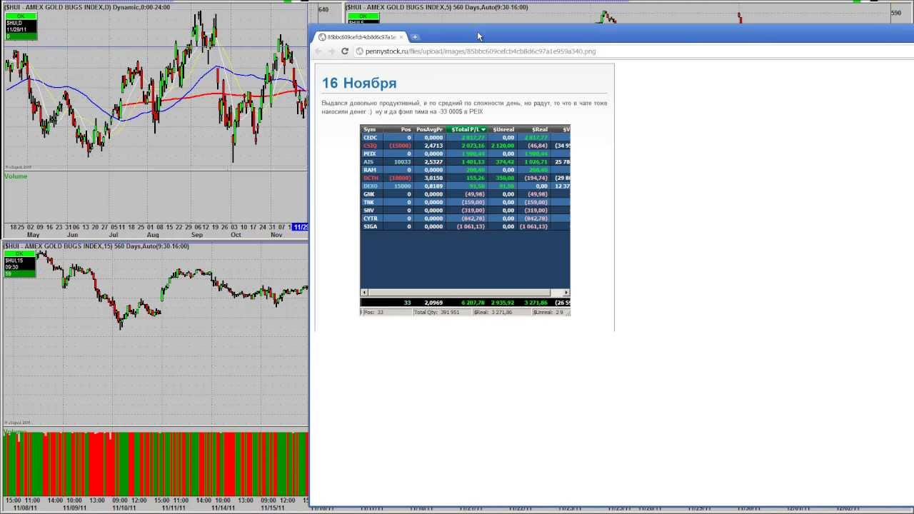 Top Binary option live trading Tours