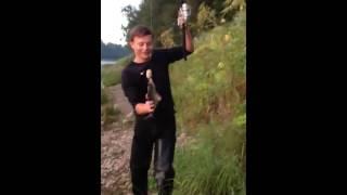 Рыбалка на Волге Рыбалка видео смотреть бесплатно Видео рыбалка онлайн на Волге Смотри видео про рыб