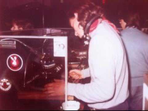 Funky Groove 6