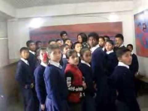 "Nagen Art Gallery present's 5th Solo Art Exhibition ""EROTICLANDSCAPE"" Nagen Singh,NEPAL ACADEMY"