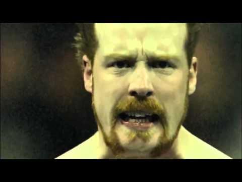 WWE Sheamus Theme Song and Titantron 2009-2013 (+ Download link)