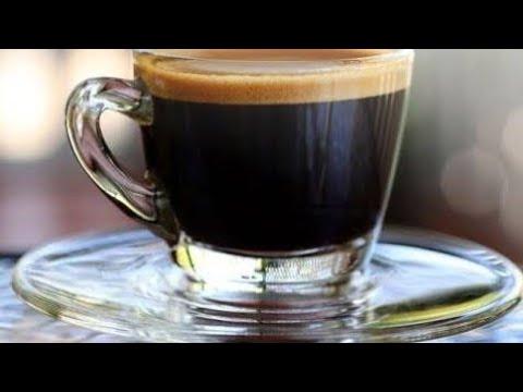 طريقه عمل القهوه بوش قهوة مختصة افضل محل قهوة مختصة الرياض ادوات القهوة المختصة