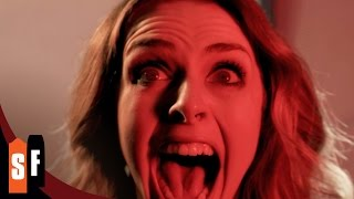 The Editor Official Scream Factory Trailer (2015) HD