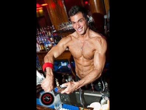 from Malik boynton beach gay strip clubs