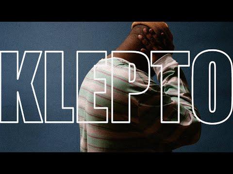 OG Keemo - Klepto (Official Version) on YouTube