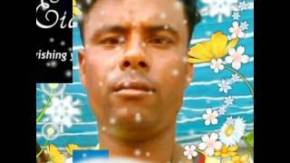 Bangla Did Mubarak rubel2