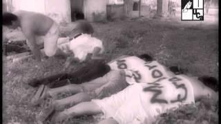 Masacre en San Francisco Guajoyo, 1980 (2007)