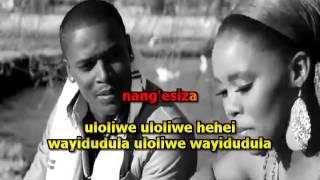 Zahara - Loliwe Karaoke Mozambique
