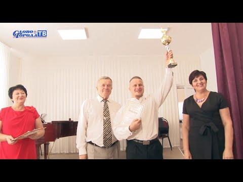 «Бархатный сезон» в Саках - привью к видео d8-EpCBjSYM