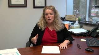 Nursing Interview Tips with the Director of Nursing Education Services
