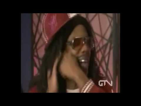 DAVE CHAPPELLE; WHAT?! Compilation