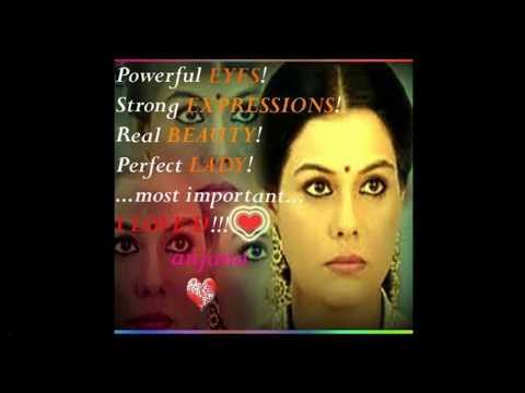 Tatlı Bela Anjali Müziği