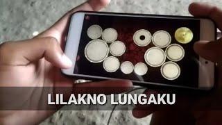 Download LILAKNO LUNGAKU REAL KENDANG || syarat giveaway ada di deskripsi