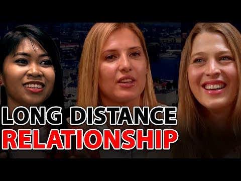 What TYPE of Colombian Women Date Foreigners? from YouTube · Duration:  5 minutes 5 seconds