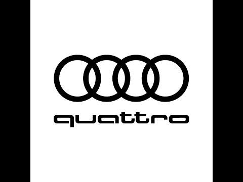 Audi Sport in DiRT