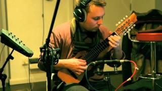 Blueprint Studios | Ronroco Sessions mp3