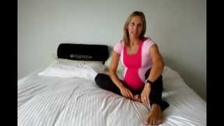 mqdefault - Lower Back Pain During Pregnancy