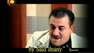 Celo Kurdistan Tv.Rojanek part 3.by Said dnany