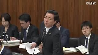 第198回国会まとめ※ 山下芳生(日本共産党)