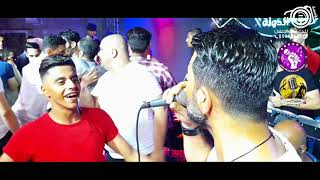 الفنان الحكمدار رامي عكاشة الوصلة المصرية من مهرجان ال عرووق مهرجان الموج الهدار2021