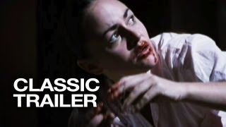 Popular Videos - Richard Harrington & Trailers