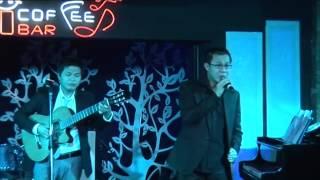 CÁNH CHIM CÔ ĐƠN -- Song ca   Guitar Đức Thịnh