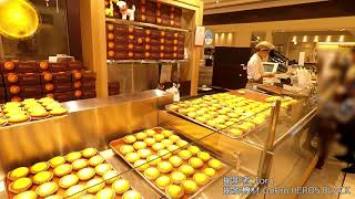 【KINOTOYA】ToruがGoPro5で撮影するとこんな感じ【新千歳空港】 thumbnail