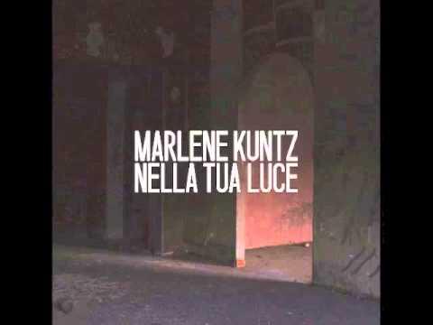 Marlene Kuntz - Seduzione