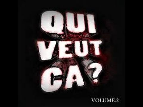 Download 09 Tyson LADEA Feat VA QVC2