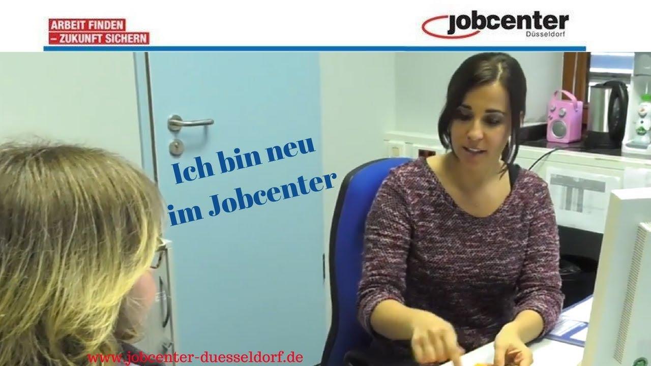 Jobcenter Lage