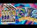 Yu-Gi-Oh! Legacy of the Duelist - MASSIVE PACK OPENING