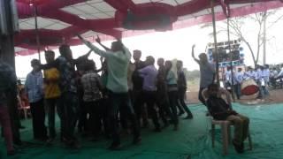 Desi song