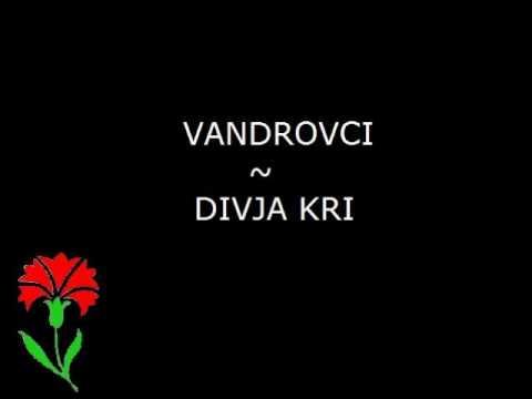 vandrovci-divja-kri-jackmajstore