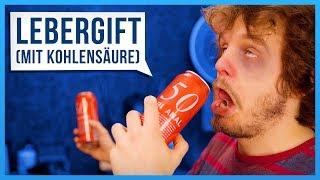 Deutsch sein = SAUFEN!