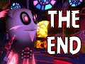 Pac-Man and The Ghostly Adventures - Part 24 - The END (Let's ...
