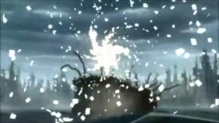 Betrayal of the Akatsuki Konan vs Obito Uchiha [Naruto AMV] Full Version]