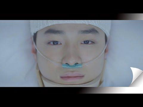 [미친 엔딩] 드디어 눈을 뜬 남다름(Nam Da Reum)...! 아름다운 세상 (beautiful World) 14회