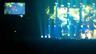 Def Leppard - Love Bites - Live, Belfast Odyssey Arena - 7-Jun-2011