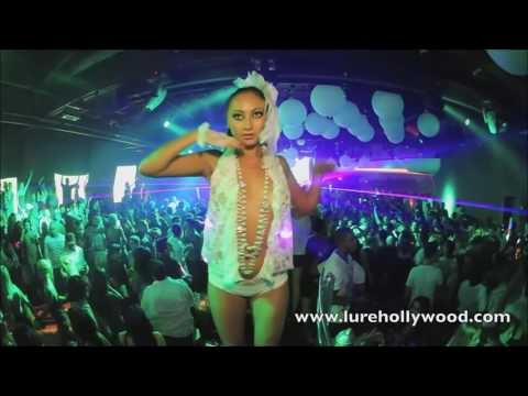 Playhouse Thursday Night Club Nightlife Los Angeles from YouTube · Duration:  49 seconds