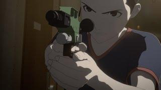 「good!アフタヌーン」に連載されている桜井画門のコミックを基にした劇...
