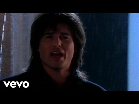 Survivor - Is This Love (Video)