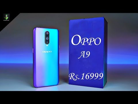 oppo-a9---price,-final-box,-specifications,-launch-date-in-india-|-realme-3-pro-&-note-7-pro-killer?