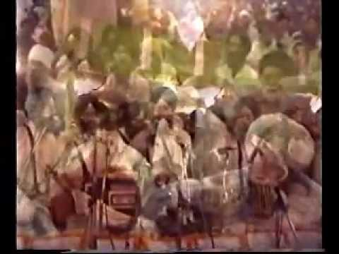 Bhai Tejinderpal Singh Jee Dulla   Delhi 1996 Raensabaee